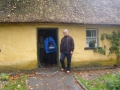 bunratty-castle-10