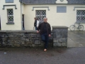 bunratty-castle-21