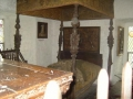bunratty-castle-3