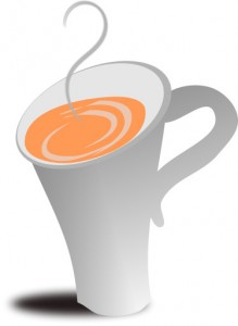 coffee_cup_tall